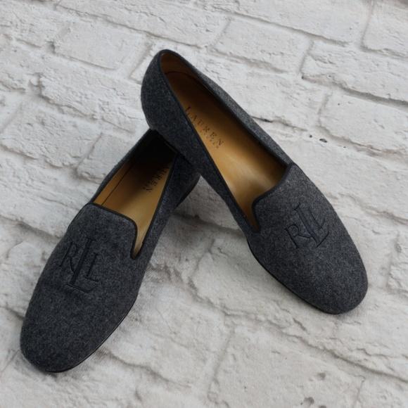 Ralph Lauren Shoes | Ralph Lauren